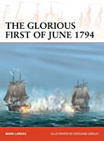 The Glorious First of June 1794 (Campaign)
