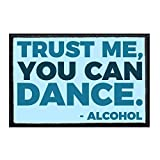 Trust Me You...image