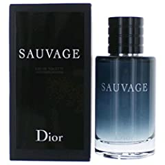 Design House:Christian Dior Product:Sauvage Fresh top notes of Calabria bergamot encounter ambroxan, obtained from precious ambergris, and its woody trail