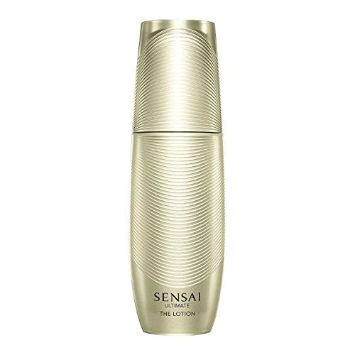 Kanebo Sensai Ultimate Loción Facial - 75 ml