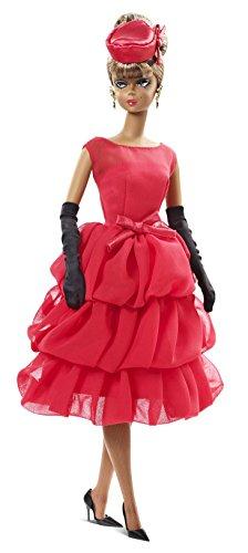 Barbie Mattel CGT26 - Fashion Model Collection Doll 3