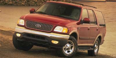 Ford Expedition Eddie Bauer >> Amazon Com 1999 Ford Expedition Reviews Images And Specs