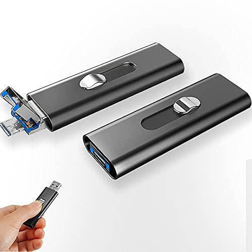 Grabador Multimedia  marca Tecno-10 Innovacion