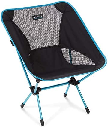 Top 10 Best hiking folding chair