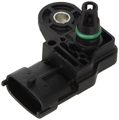 BOSCH 0281006102 - Ricambi Elettrici commli - Sensori Diesel (sensori ex parte di F49) - F48