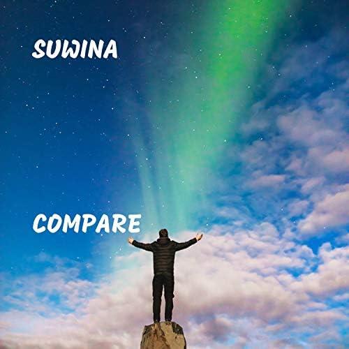 Suwina