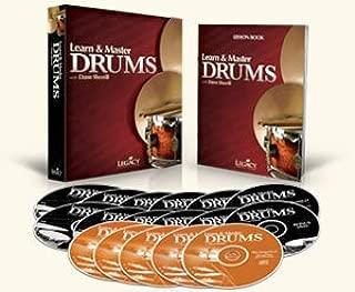 Best drum lesson 5 Reviews
