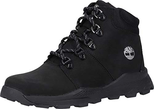 Timberland Brooklyn Hiker Hi Schuhe Kinder