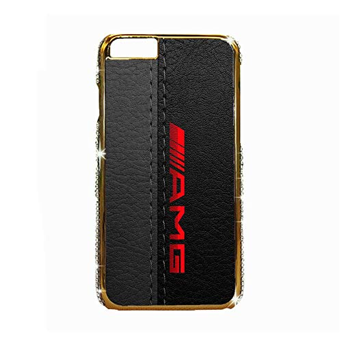 Boys Printing Amg 5 Phone Cases Abs Compatible To 5 5S iPhone Apple Se Only Choose Design 126-3
