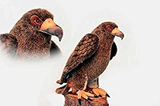 HANSA Golden Eagle No4487 (Japan Import)