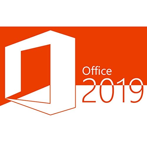 Microsoft® Office Professional Plus 2019 32/64Bit auf 16GB USB-STICK und Key Card