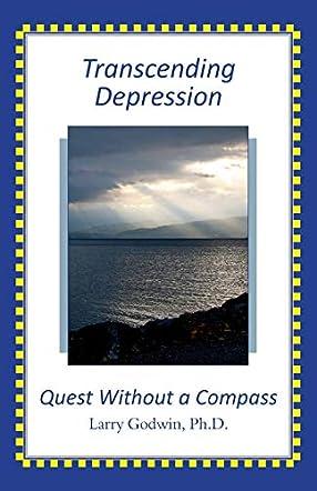 Transcending Depression