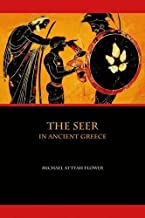 Best the seer in ancient greece Reviews