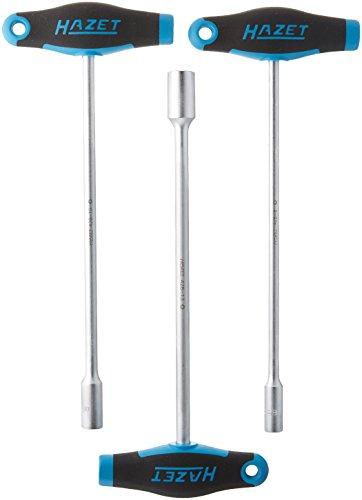 HAZET 163-122/3 Werkzeug-Sortiment