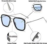 Immagine 1 occhiali da sole tony stark