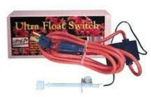 Ultralife Reef Float Swtich ATO