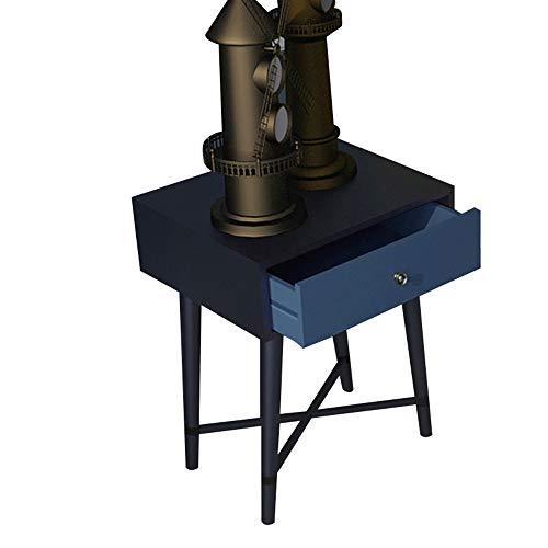Bureau DD 1 lade Console Tafelplank, Houten Hal Woonkamer Slaapkamer Dressoir Meubilair -Werkbank