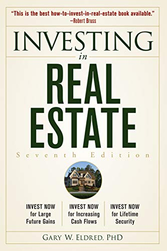 Real Estate Investing Books! - Investing in Real Estate
