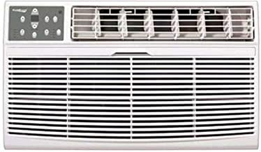 crosley through the wall air conditioner