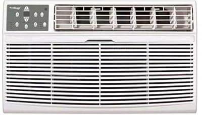 Koldfront WTC8002WCO 8,000 BTU 115V Through the Wall Air Conditioner