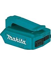 Makita DEAADP06 sladdlös USB-adapter 10,8 V