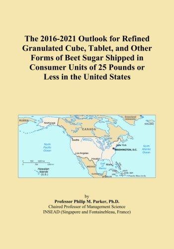 Tablet Economica  marca