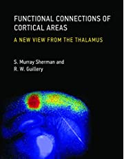 Functional Connections of Cortical Areas: A New View from the Thalamus