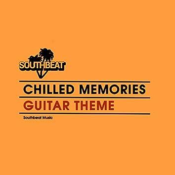 Guitar Theme
