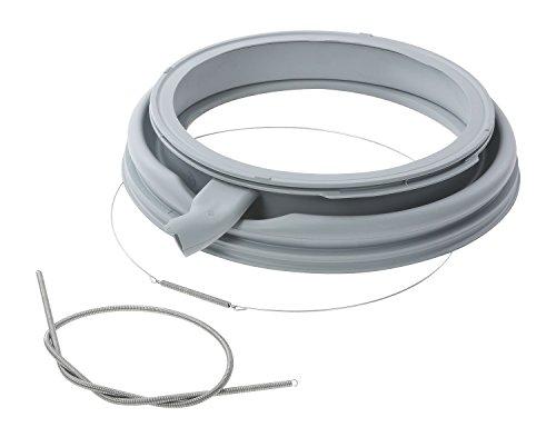 SpareHome Wisrubber, hoogwaardig, voor wasmachines van Bosch, Siemens, Balay en Profiel