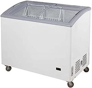 Amazon.es: Más de 500 EUR - Congeladores horizontales ...