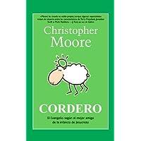 Cordero (Best seller nº 42)