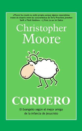 Cordero (Best seller nº 42