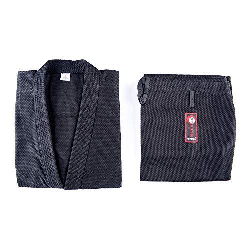 YariNoHanzo Ninjutsu Gi Master 2.0 - Ninjutsu Anzüge- 180 cm
