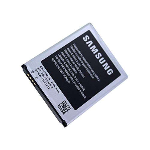 Samsung -  Original Akku für