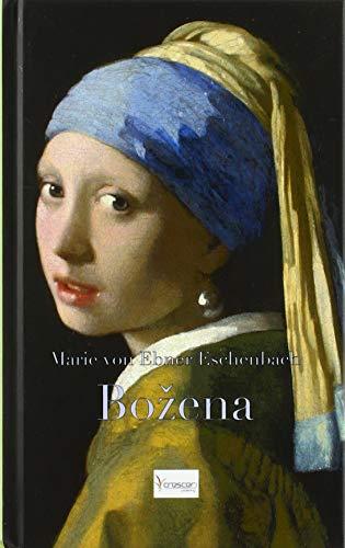 Bozena: Roman