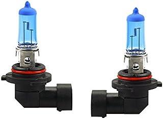 Suchergebnis Auf Für Hb4 Glühlampen Beleuchtung Ersatz Einbauteile Auto Motorrad