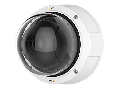 axis q3617 ve ip sicherheitskamera