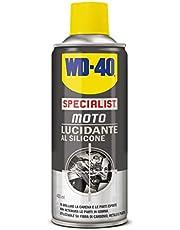 WD-40 39149/46 Lucidante al Silicone