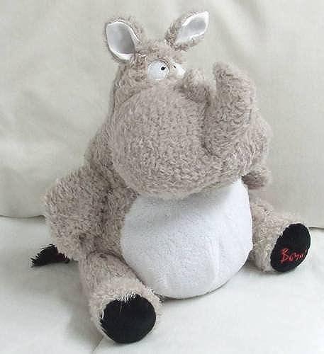 Boynton Rhino Stuffed Toy by Kohl's