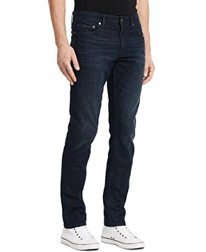 Calvin Klein Jeans Men's Slim Fit Jean