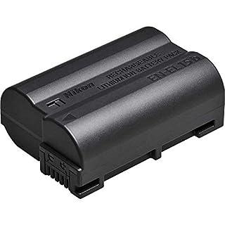 Nikon EN-EL15b- Batterie rechargeable (B07H28SQGV) | Amazon price tracker / tracking, Amazon price history charts, Amazon price watches, Amazon price drop alerts
