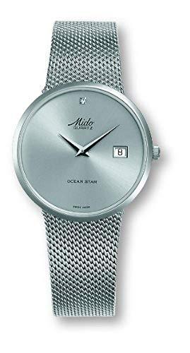 Mido M3685.4.60.1 Reloj