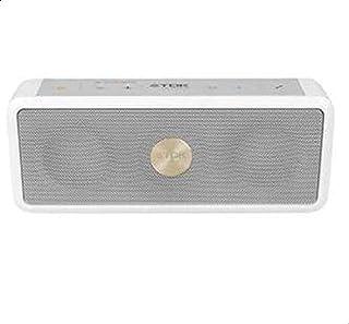 TDK Bluetooth Speaker - A26 Series