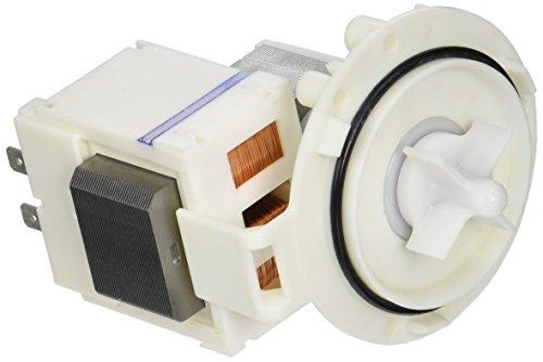 LG 4681EA2002H Drain Pump Dishwasher