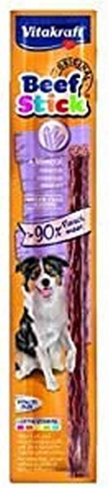 Vitakraft Vtk.Beef-Stick Junior 50Ud 23148 500 g