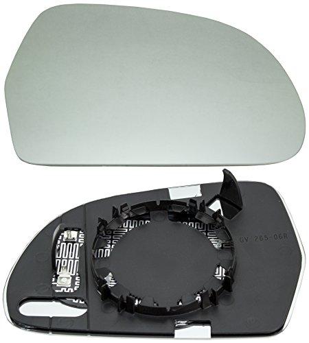 TarosTrade 57-0790-R-45711 Spiegelglas Heizbar Bis Zu 2010 Rechts