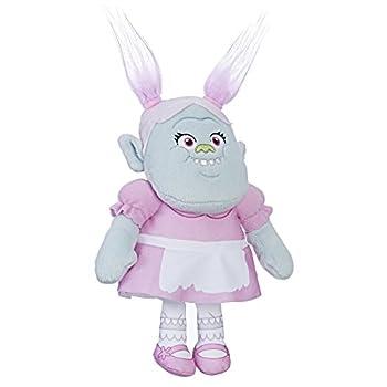 DreamWorks Trolls Bridget Hug  N Plush Doll