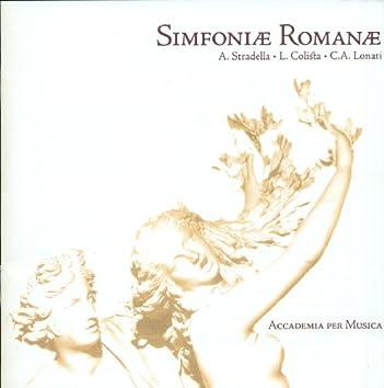 Lonati, C.A.: Violin Sonatas Nos. 2, 3, 4, 10, 11 and 12
