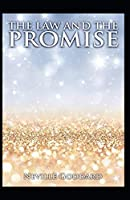 The Law and The Promise: (illustrated edition)