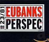 Robin Eubanks - Jmt Vol. 23